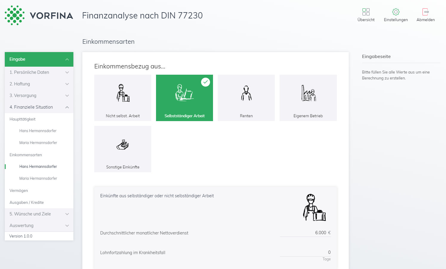 https://www.dinanalyse.de/wp-content/uploads/sites/3/2019/06/Kachel_4_Einkommensarten@2x.jpg