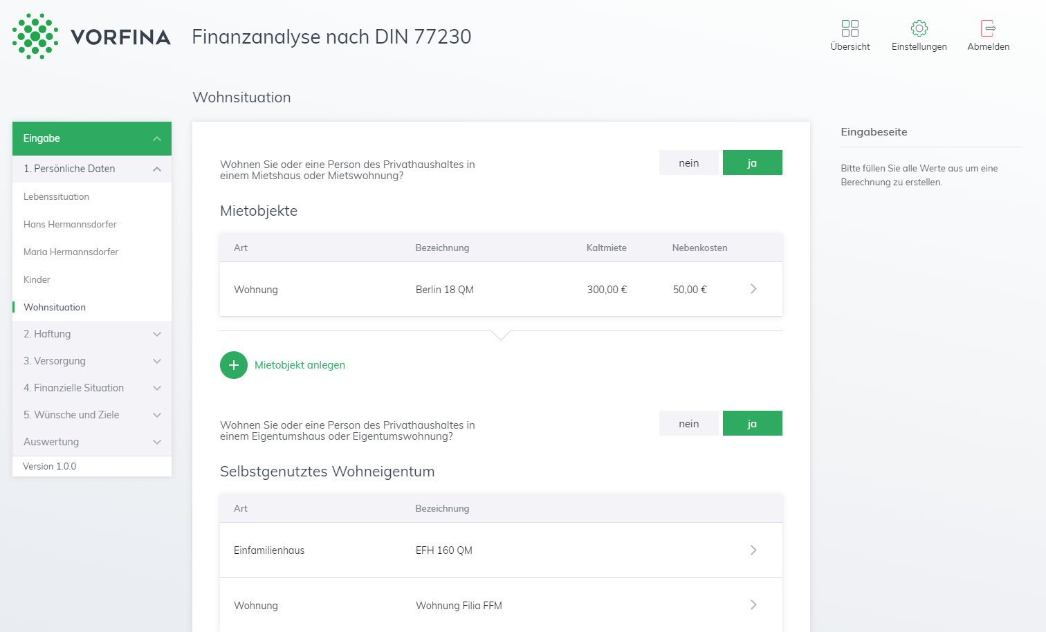 https://www.dinanalyse.de/wp-content/uploads/sites/3/2019/06/Kachel_6_Wohnsituation@2x.jpg