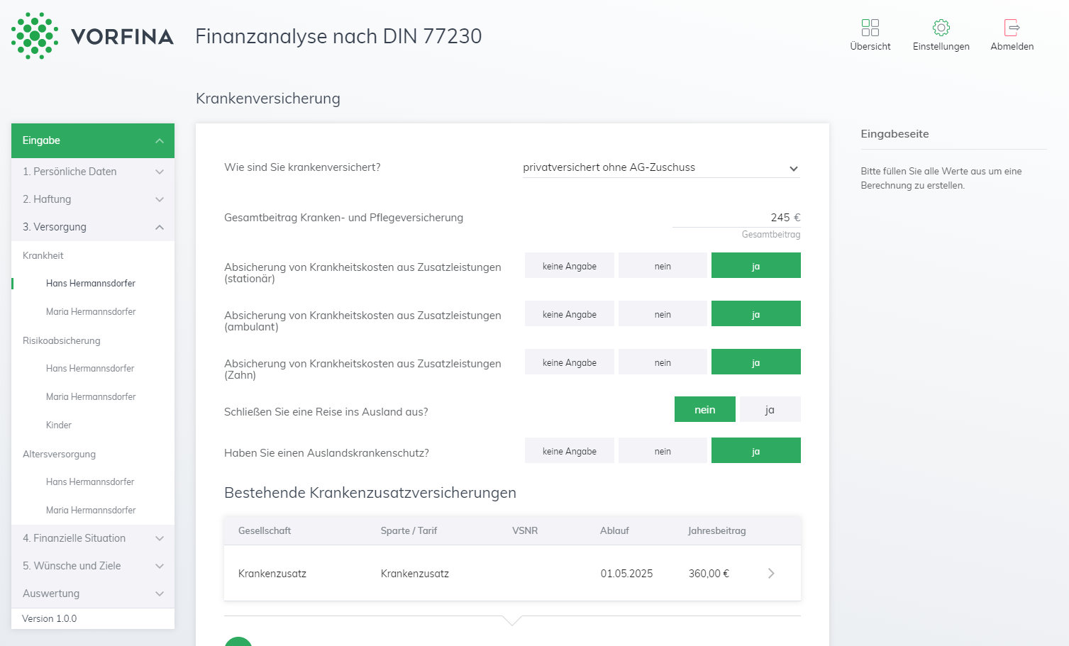 https://www.dinanalyse.de/wp-content/uploads/sites/3/2019/06/Versorgung@2x.jpg